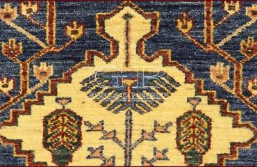 Kazak Uzbek 298X84 140527067575 2