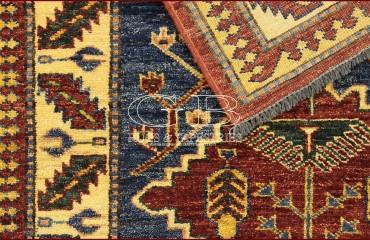 Kazak Uzbek 298X84 140527067575 3