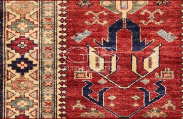Kazak Uzbek 303X90 140606342885 2