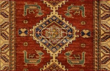 Kazak Uzbek 316X84 140808167578 1