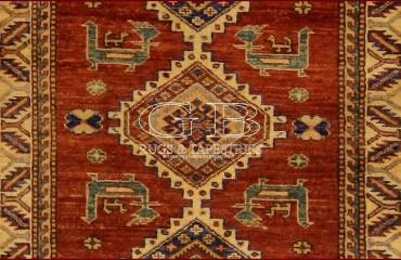 Kazak Uzbek 316X84 140808167578 2