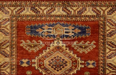 Kazak Uzbek 316X84 140808167578 3