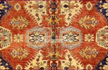 Kazak Uzbek 356 X 267 140000000713 1