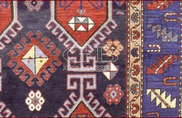 Kazak antico 247X133 140824245667 2