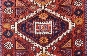 Kazak antico 298X133 141112663778 1
