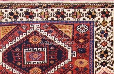 Kazak antico 298X133 141112663778 2