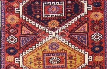 Kazak antico 298X133 141112663778 3
