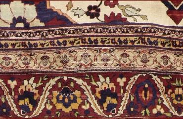 Kermanshah Antico 465X265 140931573075 5