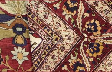 Kermanshah Antico 465X265 140931573075 6