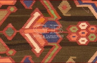 Kilim Azerbaijan 400X205 140000000866 5