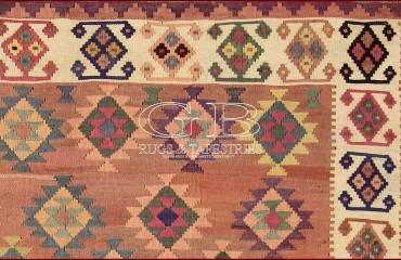 Kilim Qashqai 234X149 141114036400 1