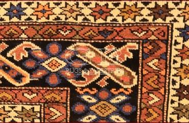Kuba Chichi antico 199X130 141012366648 2