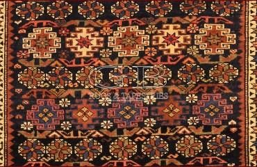 Kuba Chichi antico 199X130 1410123666481