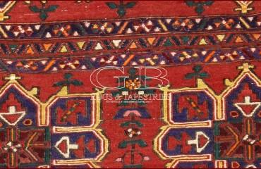 Mafrash Azerbaijan 130X113 141102936944 1