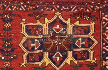 Mafrash Azerbaijan 130X113 141102936944 2