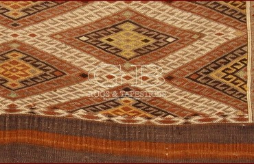 Mafrash Azerbaijan 156X117 141104160515 1