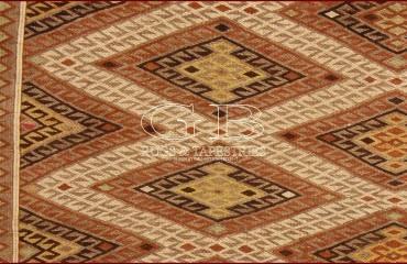 Mafrash Azerbaijan 156X117 141104160515 2