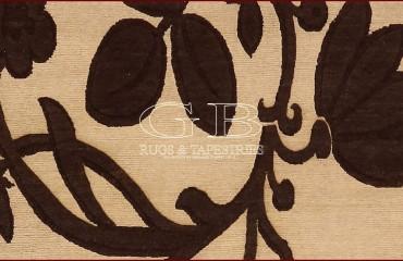 Nepal Design 277X201 140819155153 1