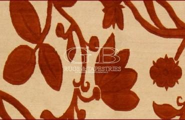 Nepal Design 298X259 140819155311 1