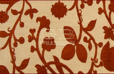 Nepal Design 298X259 140819155311 2