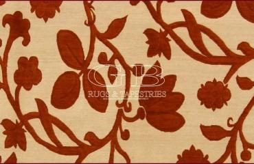 Nepal Design 298X259 140819155311 3