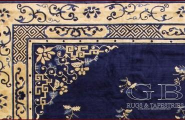 Pechino antico 440X385 141106852965 1