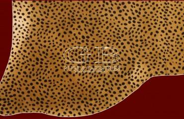 Pelle intera leopard 200X160 140820835346 3