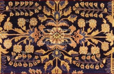 Saruk antico 152 X 103 140000000731 3