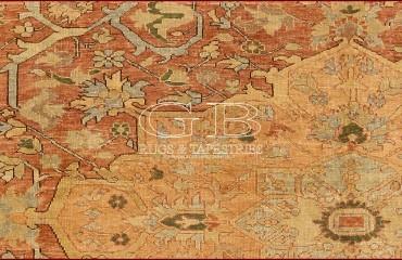 Serapi woven legends 330X268 141030244792 2