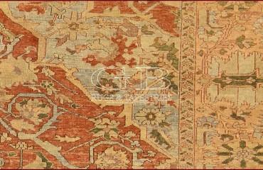 Serapi woven legends 330X268 141030244792 3
