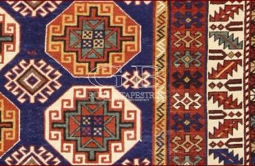 Shirvan Mogan Antico 190X128 140726057146 3