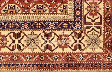 Shirvan Uzbeko 226x184 141008346800 1