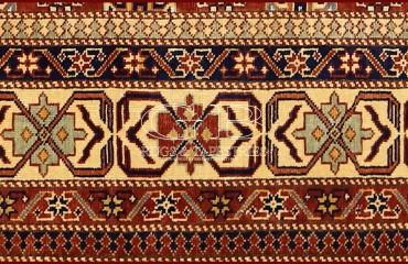 Shirvan Uzbeko 226x184 141008346800 3