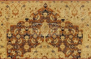 Tabriz Haji Jalili 175X130 140815241278 1