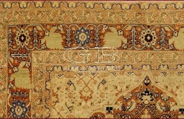 Tabriz Haji Jalili 175X130 140815241278 2