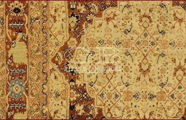 Tabriz Haji Jalili 175X130 140815241278 3