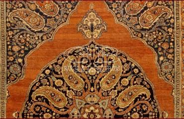 Tabriz Haji Jalili 191X140 141126958039 1