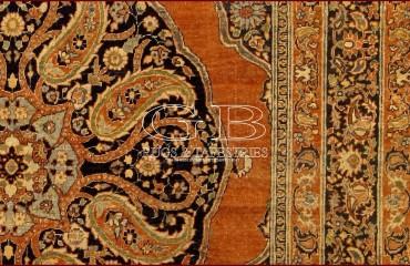 Tabriz Haji Jalili 191X140 141126958039 2