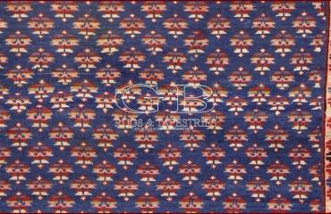 Tappeto Azerbaijan 185X153 140628547481 2