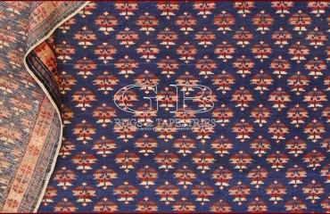 Tappeto Azerbaijan 185X153 140628547481 3