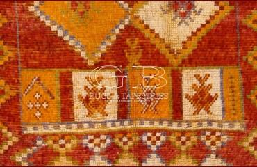Tappeto Berbero Ait Tamassin 280X140 140707571436 2