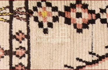 Tappeto Berbero Azilal 260X127 140911033847 1