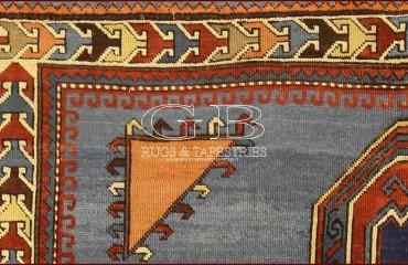 Tappeto Kazak 180X143 141227839488 2