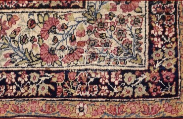 Tappeto Kermanshah Antico 290X215 140606836299 1