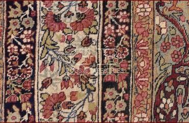 Tappeto Kermanshah Antico 290X215 140606836299 2