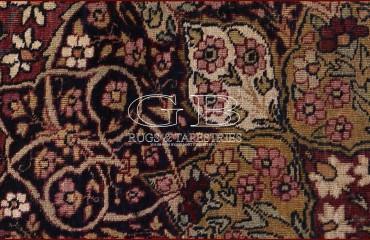 Tappeto Kermanshah Antico 290X215 140606836299 6