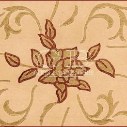 tappeto nepal design 100k