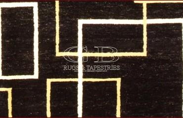 Tappeto moderno tibetano 139X150 141133367381