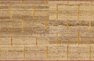 Tappeto persiano Ghiaj 206X172 140806040067 3