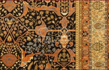 Teheran Woven Legends 302X222 141036359902 1